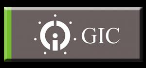 gic.com.tr yayinda ! | hizmetinizdeyiz